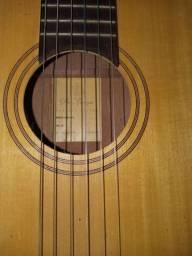 Violão Di giorgio classic Guitar