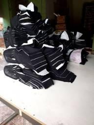 Cortador de tecido