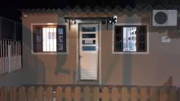 Aluga-se salão e barbearia em Canasvieiras