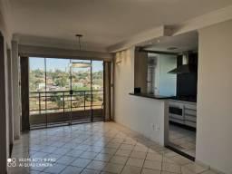 Vendo apartamento 3/4 de 89 m2 ao lado do Parque Flamboyant Urgente !!!
