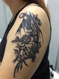Negociar celular em Tatuagem!