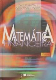 Matemática Financeira - Samuel Hazzan & José Nicolau Pompeo
