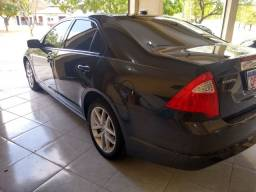 Ford fusion 2011 $33.900