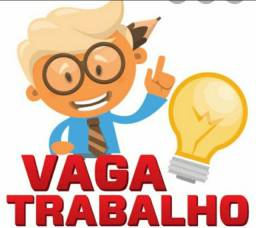 Vagas para vendedores em Itaboraí