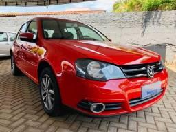 VW Golf 1.6 Sportline Limited Edition 2012