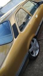 Vendo Chevette 91