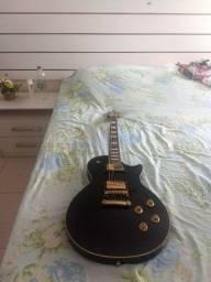 Guitarra Lespaul GHJ