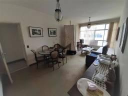 Otávio Carneiro 2 dormitórios R$ 720 mil