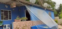 Casa em Olaria, Praia de Mauá, Magé -RJ