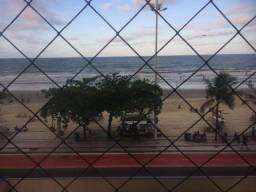 Locação Temporada_Frente mar