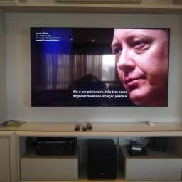 Projetos de Instalação de Audio e Vídeo