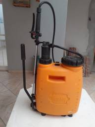 Pulverizador Guarani 10 litros