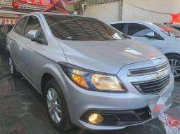 Excelente Chevrolet Prisma 1.4 R$ 6.207,35 de Entrada