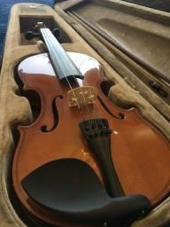 Violino 4/4 Básico
