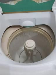 Lavadora de Roupas Consul Maré Super 10kg