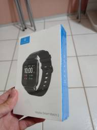 Smart Watch LS02 da Haylou Xiaomi