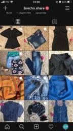 Confira a nossa nova coleção de roupas!