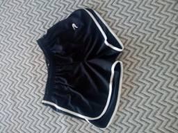 Kit shorts para revenda