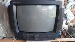 Vendo TV Funcionando perfeitamente