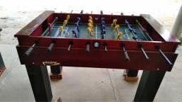 Vendo ou Troco por mesa de ping-pong