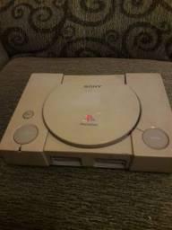 Video games antigos