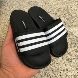 Slide adidas
