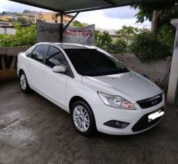 Ford Focus 2.0