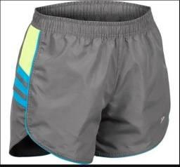 Kit Shorts Femininos