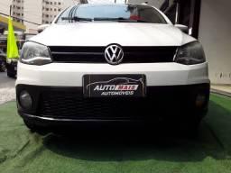 VW CrossFox GII 2012/2013 Abaixo da Tabela !!!!!