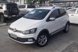 VW Crossfox 1.6 I-Motion