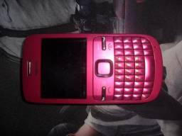 Nokia C3 Desbloqueado