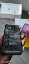 Xiaomi Mi 9 Lite 128 GB 6 GB RAM