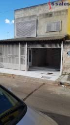 Casa no Riacho Fundo 2!! 4 Quartos 2 Suítes - Escriturada - Super Oportunidade!!! Brasília