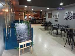 Vendo Cafeteria / Açaiteria / Almoço executivos / Delivery