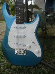 Guitarra Peavey Predator EXP (zero)