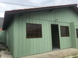 Casa Aluguel em Residencial no Atuba - More tranquilo