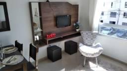 Lançamento apartamento 2 quartos em Bonsucesso