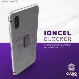 IONCEL BLOCKER