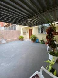 Título do anúncio: Casa em Itapuã ( Parcelamos ) !!!!!!!