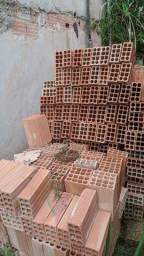 1300 tijolos ( 9.19.29)