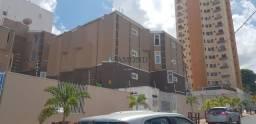 Edifício Morada Nova
