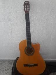 Violão Memphis Tagima AC-60