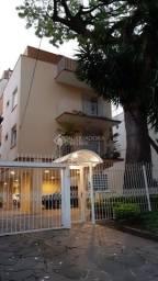 Apartamento à venda com 2 dormitórios em Auxiliadora, Porto alegre cod:301414