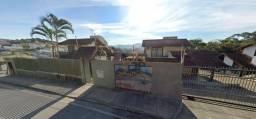 Casa com 2 dormitórios à venda, 98 m² por R$ 284.000,00 - Real Parque - São José/SC