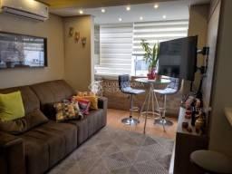 Apartamento à venda com 3 dormitórios em Vila ipiranga, Porto alegre cod:63183