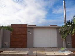 Casa à venda, 60 m² por R$ 199.000,00 - Encantada - Eusébio/CE