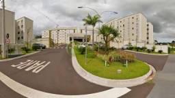 Título do anúncio: Apartamento à venda com 2 dormitórios em Jardim colonial, Bauru cod:AP01001