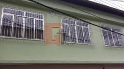 Casa à venda com 2 dormitórios em Cascatinha, Petrópolis cod:2049
