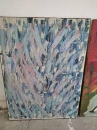 Quadros telas obras de arte