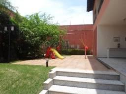 Casa para alugar com 5 dormitórios em Vigilato pereira, Uberlândia cod:L25899